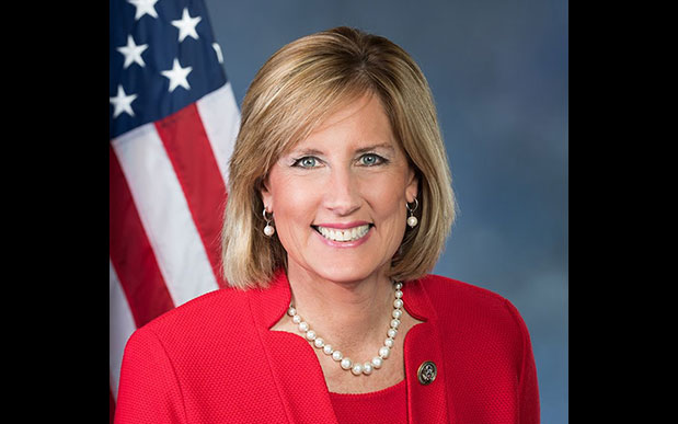 Claudia Tenney, New York 22nd District